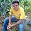 Sundar Rajan Travel Blogger