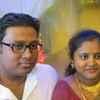 Biswadip Bhowmick Travel Blogger