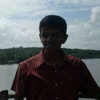 Nagesh prasad Travel Blogger