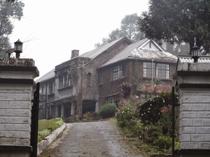 Kalimpong – A beautiful hilly retreat