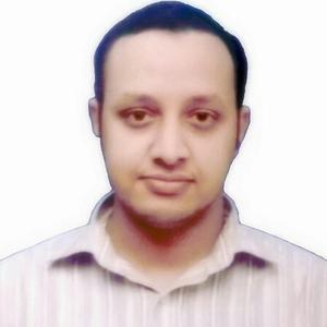 Yathish K Travel Blogger