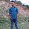 Shyamal Boruah Travel Blogger