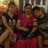 Manik Bhanot Travel Blogger