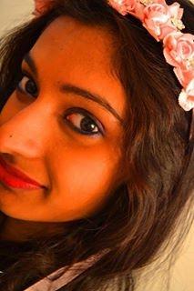 Rmy Nair Travel Blogger