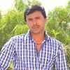 Naga Raju Travel Blogger