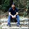 Naresh Iyer Travel Blogger