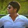 Prakash Singh Travel Blogger