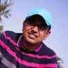 Kp Padhi Travel Blogger