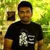 SubaGanesh Balasubramanian Travel Blogger