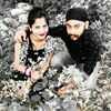 Pooja Harpal Singh Travel Blogger