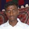 Prakash Raja Travel Blogger