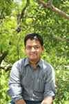 Akshat Ambedkar Travel Blogger