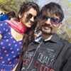 Gaurav Bayas Travel Blogger