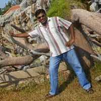 John Mcenroe Travel Blogger