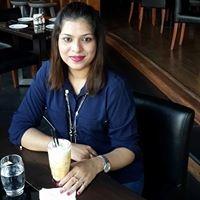 Sujal Kamath Travel Blogger