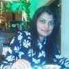 R'ya Mishra Travel Blogger