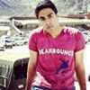 Praveen Rana Travel Blogger
