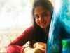 Preet Arora Travel Blogger