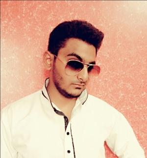 Abrar Khan Travel Blogger