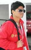 Sachin Tiwari Travel Blogger