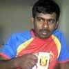 Naveen Bc Travel Blogger