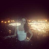 Pamela Smillie Travel Blogger
