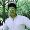 Raghav Manjunath Travel Blogger