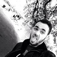 Leandro Rafael Travel Blogger