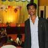 Madhu Subramanyam Travel Blogger