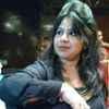 Chitra Sharma Travel Blogger