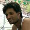 Mohd Ibrahim Travel Blogger