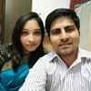 Vishal Jagannath Travel Blogger