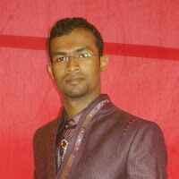 sandesh jadhav Travel Blogger