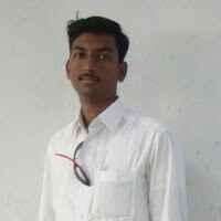 Sabari Jothi Govindaraj Travel Blogger