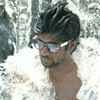 Sid Sidu Travel Blogger