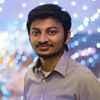 Atul Seth Travel Blogger