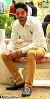 Ankush Sharma Travel Blogger