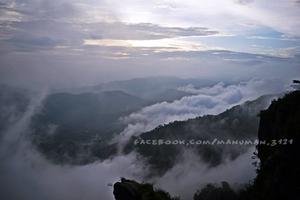 Nahan: Himanchal Pradesh