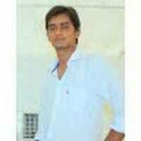 Akash Hemani Travel Blogger
