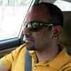 Preetham Narsim Travel Blogger