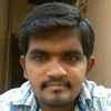 Shanth Kumar Padashetty Travel Blogger