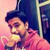 Vivek Singh Jadaun Travel Blogger