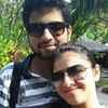 Yash Kothari Travel Blogger