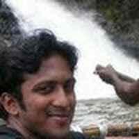 ajay bhakthan G Travel Blogger