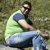 Rajeev Sharma Travel Blogger