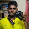 Siva Prakash Travel Blogger