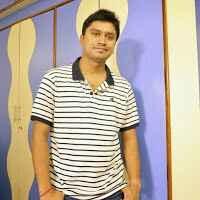 yogesh gor Travel Blogger