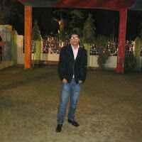 Hanish Monga Travel Blogger