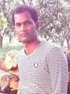 Aravind Kumar T Travel Blogger