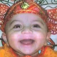 Jyotsna Gaur Travel Blogger